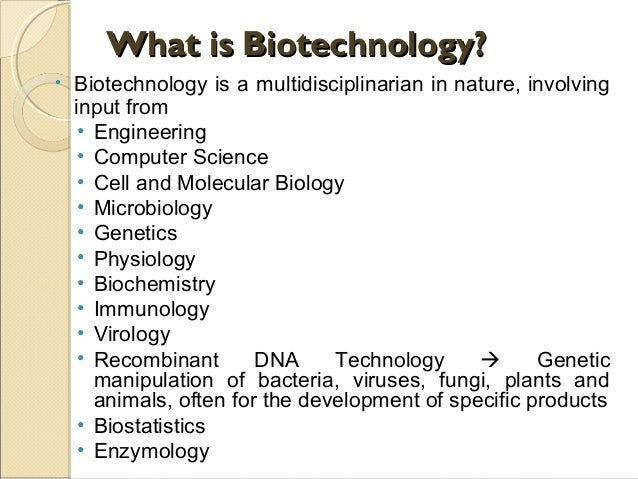 application of biostatistics in biological science