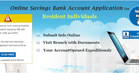 sbi account transfer application format