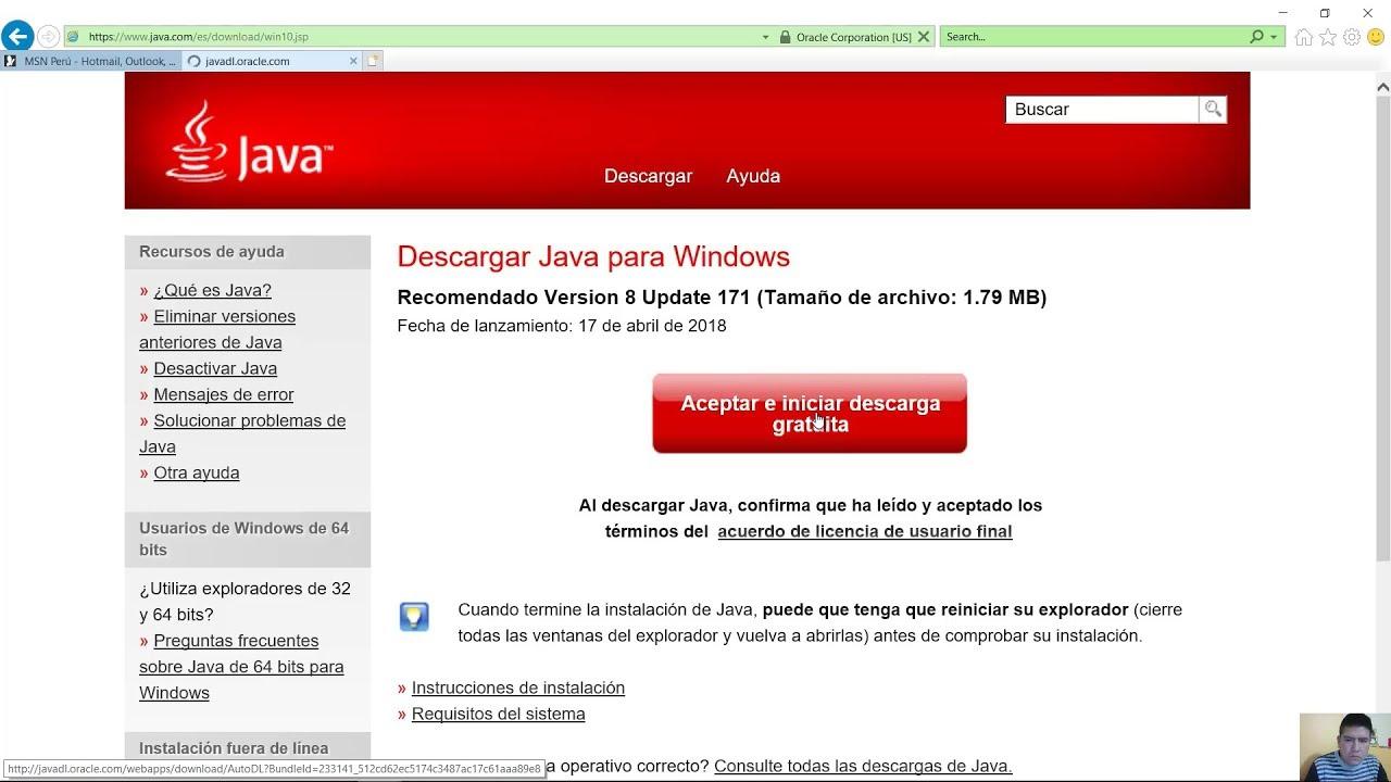 java file manager web application
