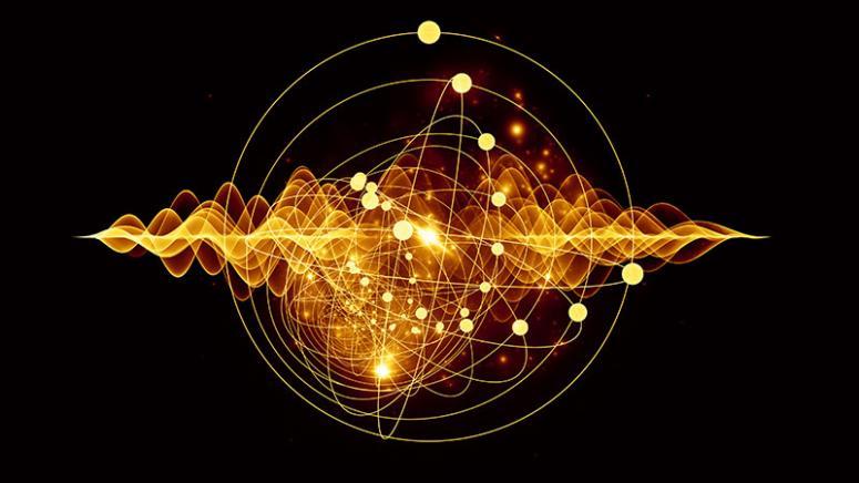 applications of quantum mechanics in engineering