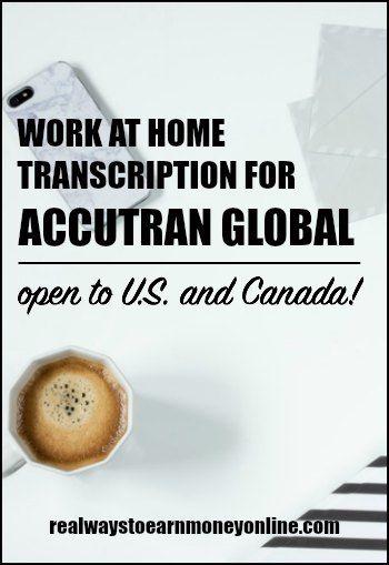 best buy canada job application
