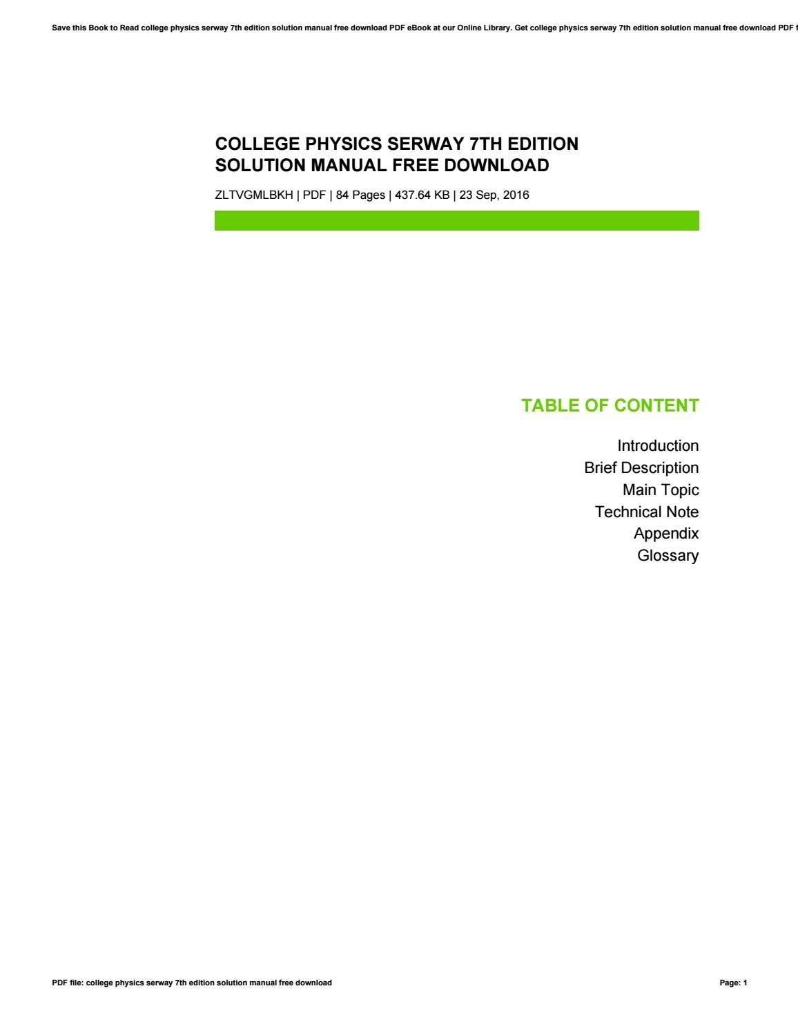 elementary linear algebra applications version 11th edition solutions pdf