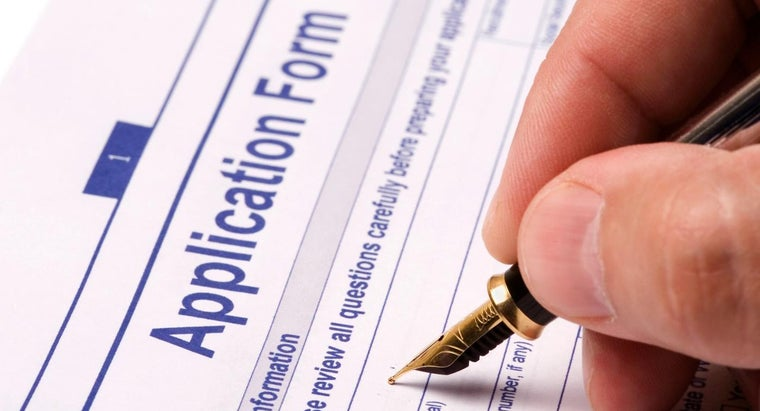 what does bondable mean on a job application