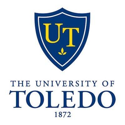 university of toledo application status