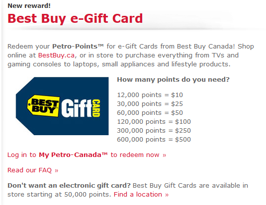 petro canada credit card application