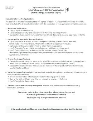 bank of america job application status