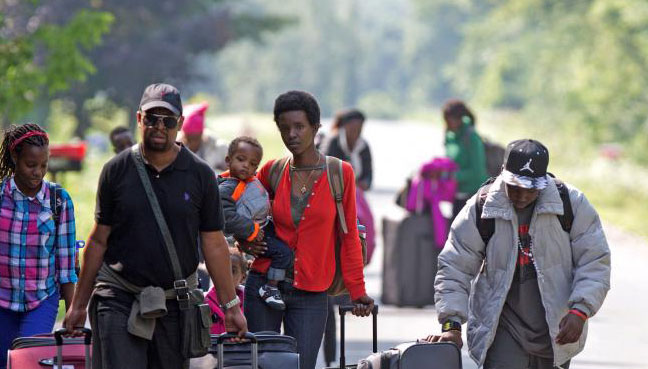study permit application for refugee claimant in canada