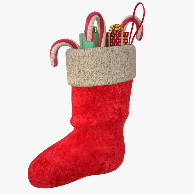 empty stocking fund application 2017