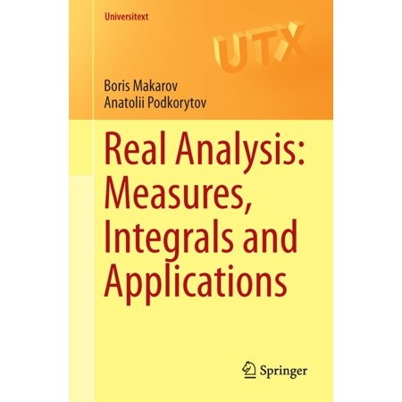 applications of integrals in real life
