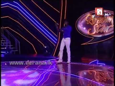 derana little star season 9 application