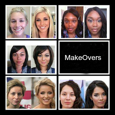 mary kay order of application 2016