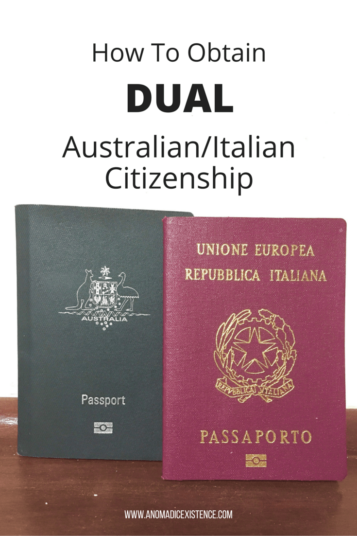 citizenship application how long does it take