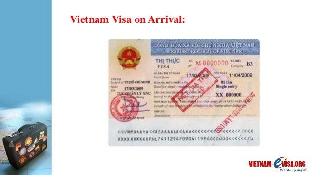 us visa application passport photo size