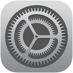 application mail mac ne fonctionne plus