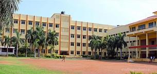 klu university application form 2017