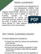 parental consent letter for visa application