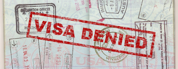 tracking uk visa application in nigeria