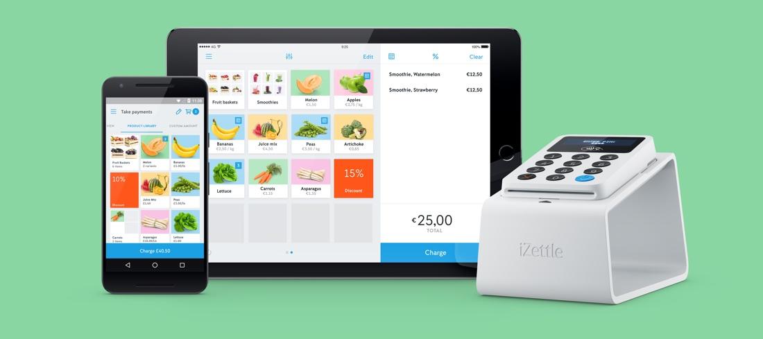 applications gratuites pour ipad mini