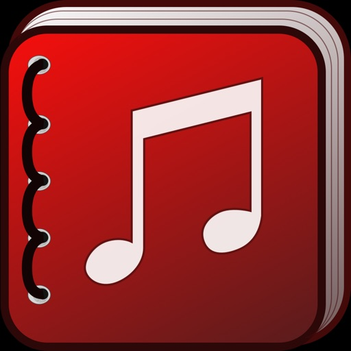 application musique sans internet pour iphone