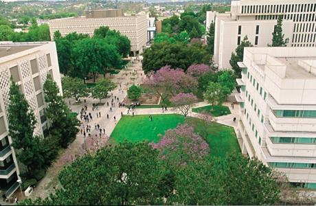 santiago canyon college application deadline
