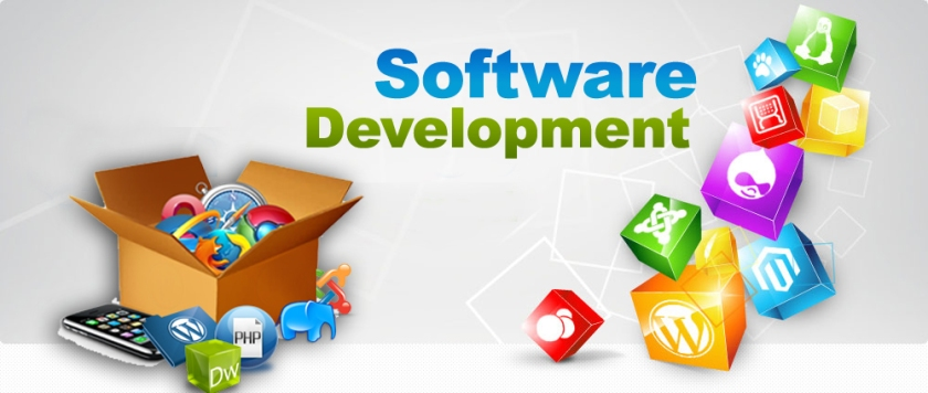 best web application development tools
