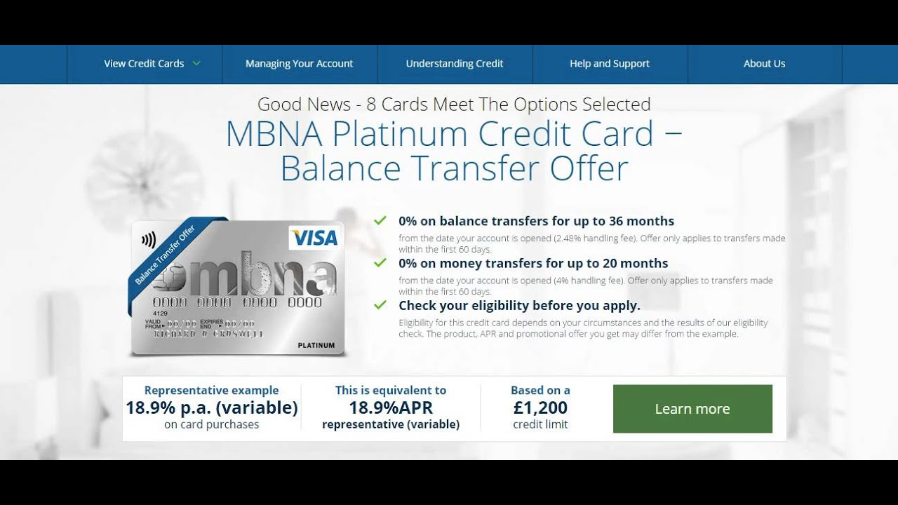 service canada sin card application