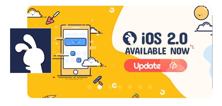 comment avoir les application app store gratuit