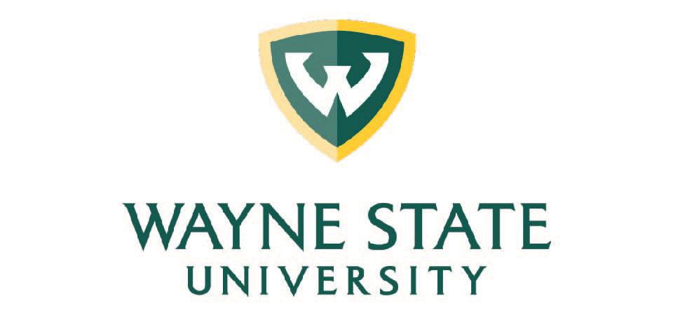 wayne state university graduate application