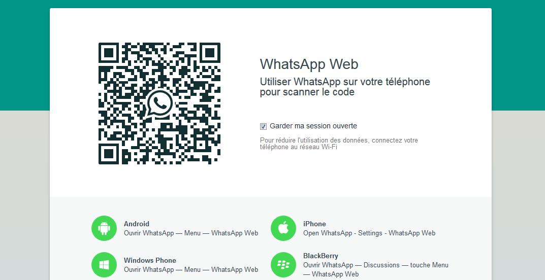 mettre un code sur une application iphone
