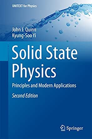 engineering physics fundamentals & modern applications
