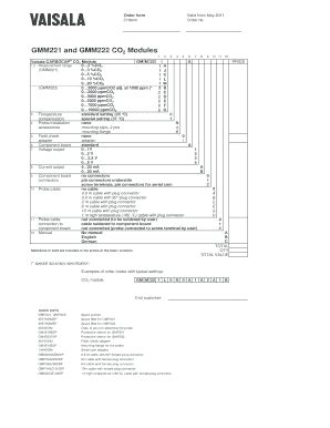 post office box rental application form
