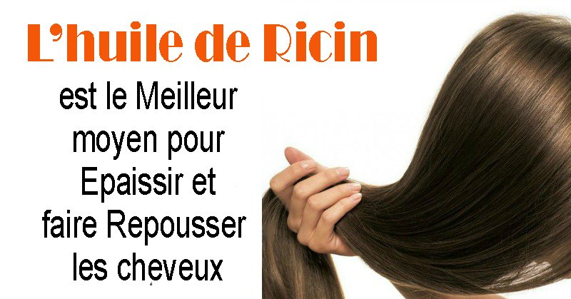 huile de roquette cheveux application