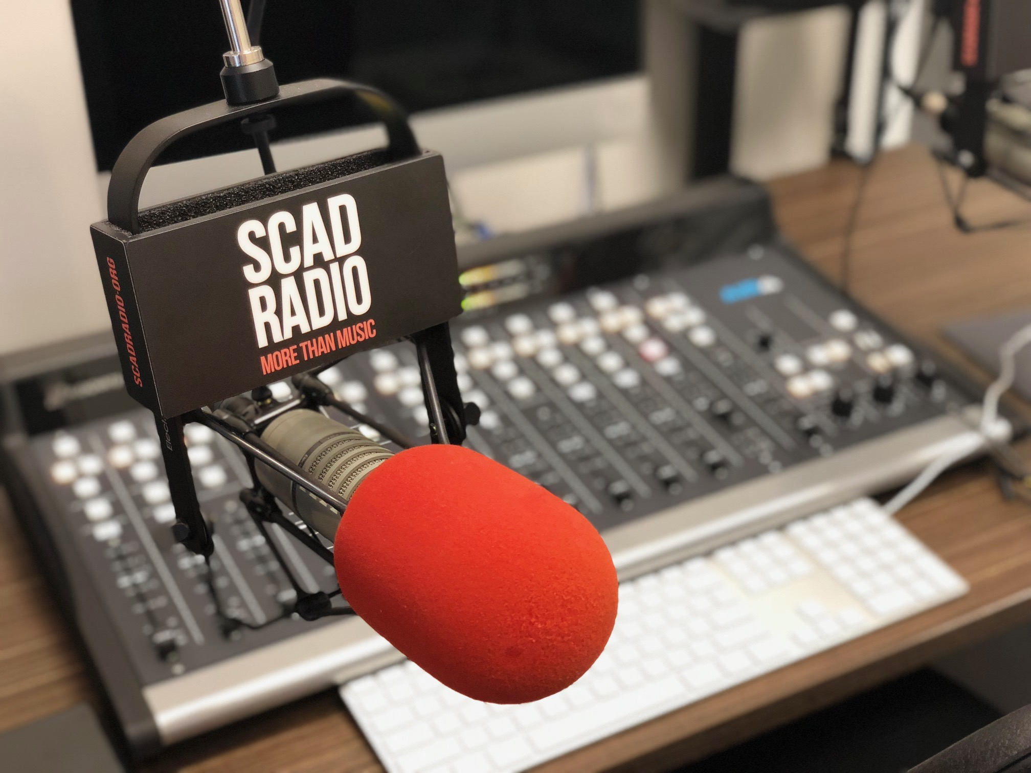 scad application deadline fall 2018