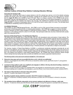 jamaica maritime institute application form