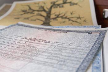 canadian passport application for kids