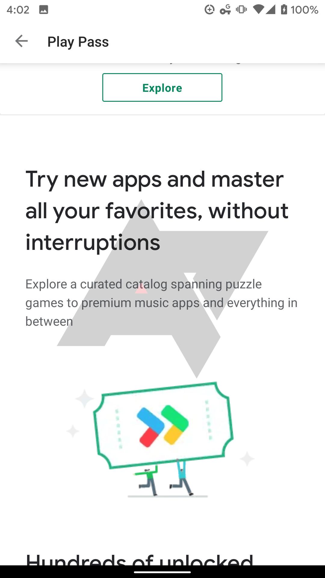 les applications android les plus utiles