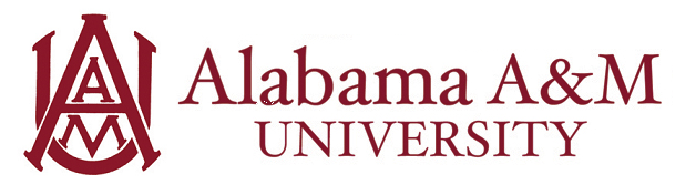 university of alabama tuscaloosa application