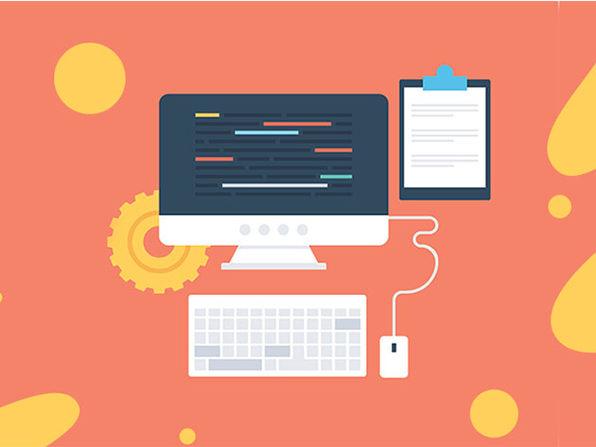 single page application angularjs mvc