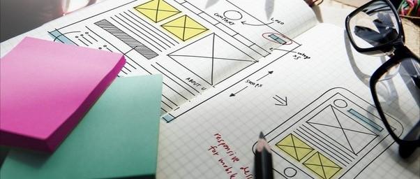 single page application framework comparison