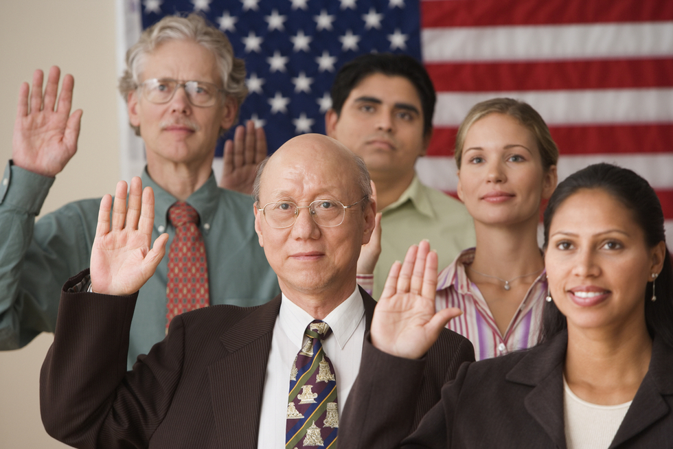 how long does a citizenship application take