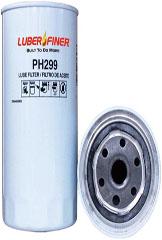 fram ph30 oil filter application