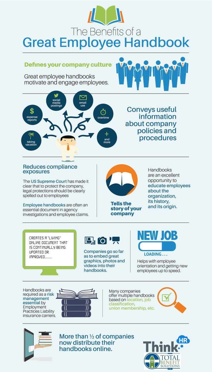 service canada unemployment insurance application