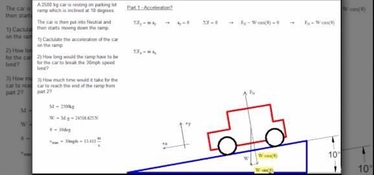 application of differential calculus in daily life ppt