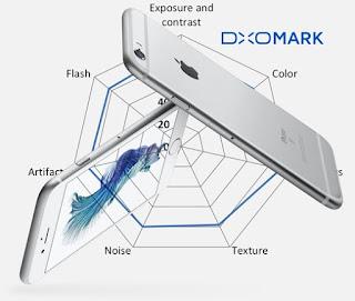 meilleur application enregistrement appel iphone
