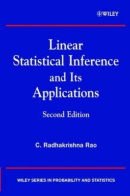 statistical packages and its application