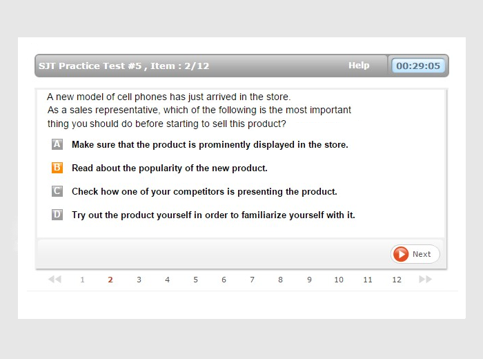 home depot online application questions