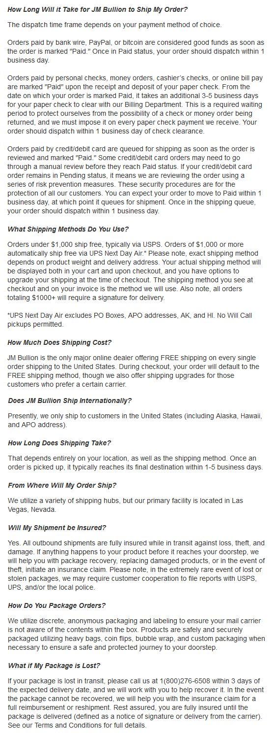 cancel best buy credit card application