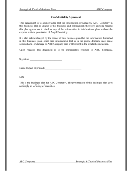 application letter block format sample