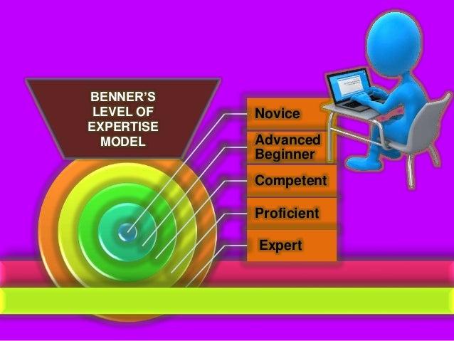nursing informatics theory and application
