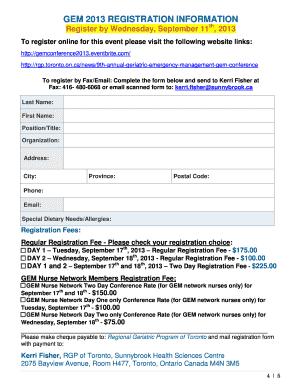 canadian superstore job application online